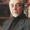 Писатель Борис Сергеевич Гусев, прихожанин нашего храма
