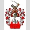 Герб рода Повалишиных