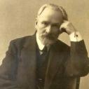 В. В. Розанов
