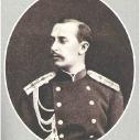 Сергей Максимилианович