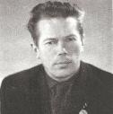 Ф. В. Соколов