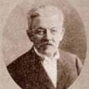 Николай Васильевич Латкин