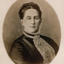 Великая княгиня Мария Николаевна, основательница Дома милосердия