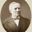 Иван Ильич Глазунов