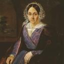 Картина Д. Н. Мартынова