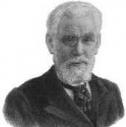 Д. Н. Кайгородов