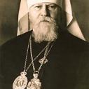Митрополит Николай Ярушевич