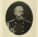 Генерал В.Н.Зубов