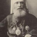 Митрополит Антоний (Вадковский)